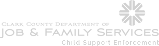 FooterLogo-ChildSupportEnf